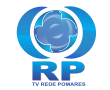 Rede Pomares