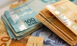 União paga R$ 633,71 milhões em dívidas atrasadas de estados em agosto