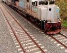 Governo prevê investimento de R$30 bi em ferrovias nos próximos 5 anos