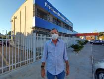 Prefeitura de Morrinhos iniciará distribuição de Ivermectina na próxima segunda-feira