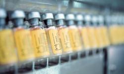 Covid-19: Iniciativa privada vai doar R$ 100 milhões para produção de vacina na Fiocruz