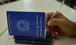 TCU identifica 90 mil beneficiários irregulares do auxílio emergencial de preservação do emprego