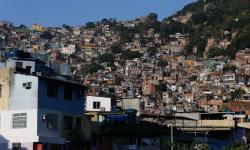 Ministério da Saúde libera recursos para 77 municípios