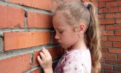 Pandemia e transtornos psiquiátricos em crianças