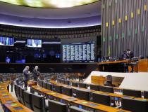 Câmara aprova projeto que prevê pagamento proporcional em pedágios