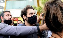 Relator pede cassação do mandato do vereador Dr. Jairinho