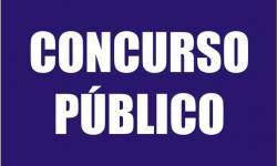 Prefeitura divulga decreto de convocação para o cargo de professor de educação física