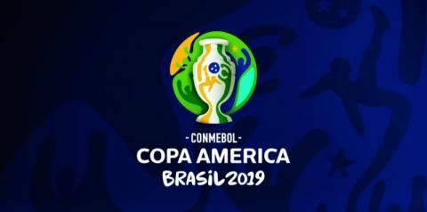 Copa América deve movimentar economia das sedes