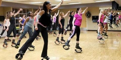 Educação física: profissão em constante evolução