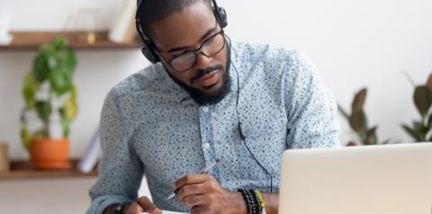 Quais os desafios da educação online no Brasil?