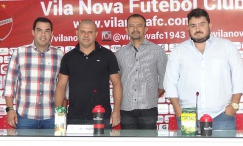 Amistoso entre Vila e Flamengo tem ingresso a R$ 30