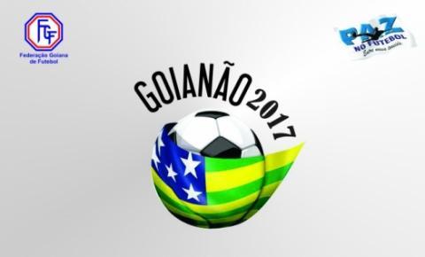 Confira os Resultados dos Amistosos das Equipes que se preparam para o Goiano 2017
