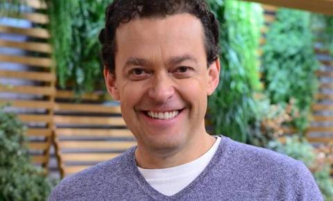 Fernando Rocha é demitido da Globo