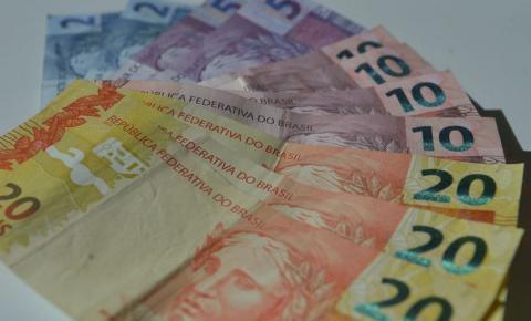 Crescimento econômico está associado a reformas, defende Ipea