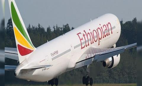 Avião com 157 pessoas cai no caminho entre Etiópia e Quênia; todas morrem