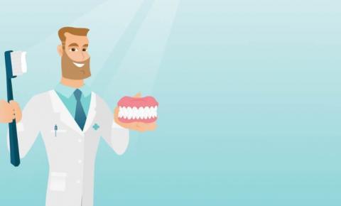 Dentista das celebridades conta como ter um belo sorriso