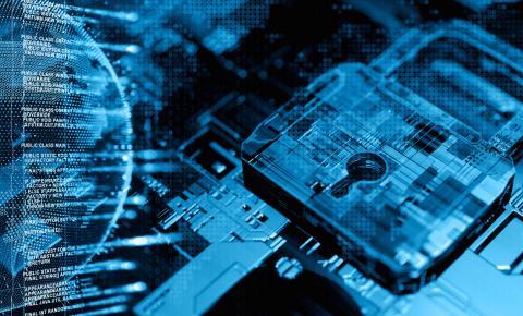 Cibercrime coloca empresas e clientes em risco