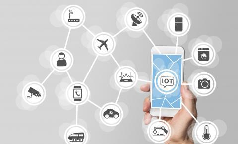 Novo programa facilitará a criação de dispositivos de Internet das Coisas com Inteligência Artificial