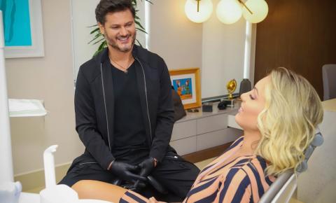 Sorriso perfeito: mercado de odontologia estética apresenta crescimento superior a 300% nos últimos três anos, aponta pesquisa