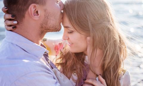 Paixão: um sentimento capaz de causar diferentes efeitos no organismo