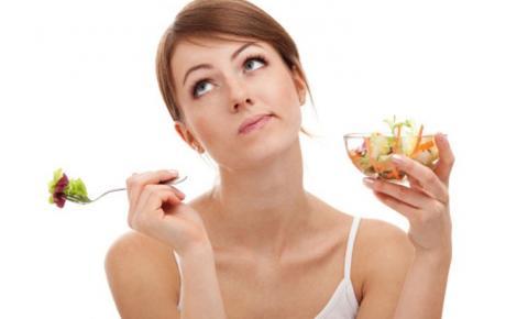 A Verdade sobre os Carboidratos: de quais você deve manter distância?