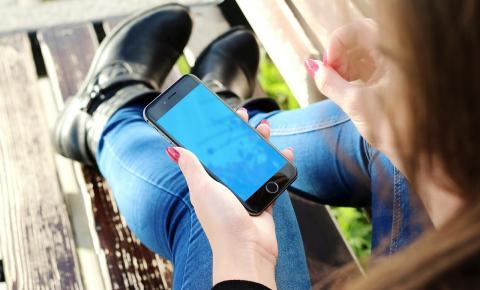 Redes sociais: como elas contribuem para a prosperidade dos negócios?