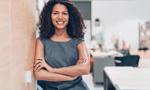 Brasil incentiva liberdade econômica em apoio à evolução de pequenas e médias empresas