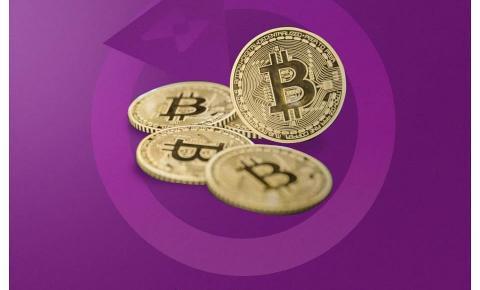 Fintech de Pagamento lança funcionalidade para pagamentos e recebimentos instantâneo e recebimento de moedas Bitcoin