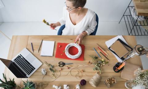Empreendedorismo é alternativa para casais que desejam se casar sem dívidas