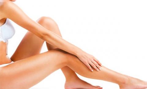 Tudo sobre os benefícios da depilação a laser