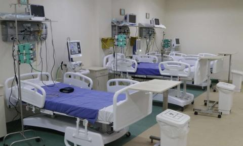 Ministério da Saúde libera quase R$ 48 milhões a 218 municípios para combate a Covid-19