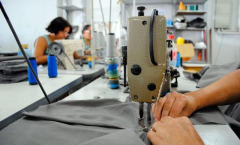 Dispensa de alvarás e licenças para Microempreendedores Individuais passa a valer a partir de 1º de setembro
