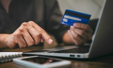Dez dicas de segurança ao fazer compras online