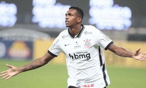 Brasileiro: Corinthians supera Goiás de virada