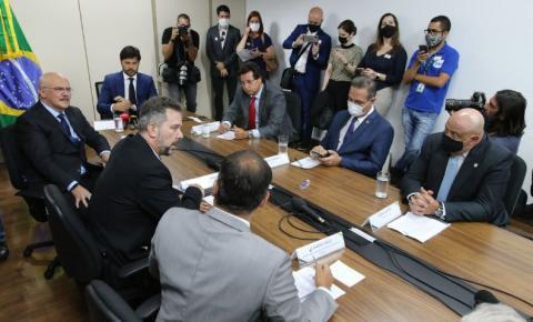 TV Brasil e Agência Brasil transmitirão aulões da Maratona Enem