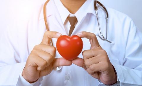 Tratamento pode reduzir mortalidade do infarto agudo em até 26%