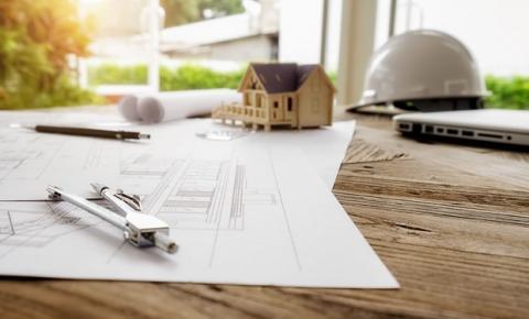 Casa e construção: setor segue em alta mesmo durante a pandemia