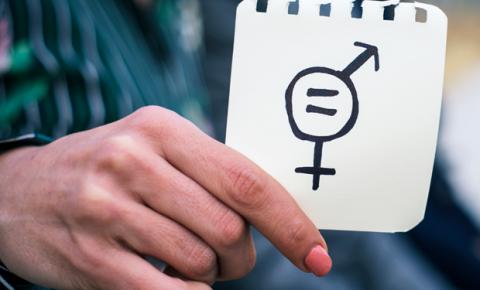 Por que a mulher ainda é tão desvalorizada pelo mercado de trabalho?