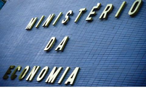Governo poderá liberar até R$ 4,8 bilhões para ministérios