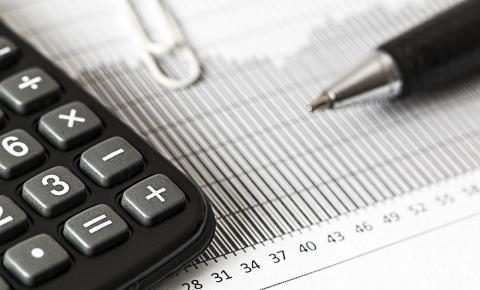 Imposto de Renda: Sete erros que o investidor não deve cometer na hora de preencher a declaração