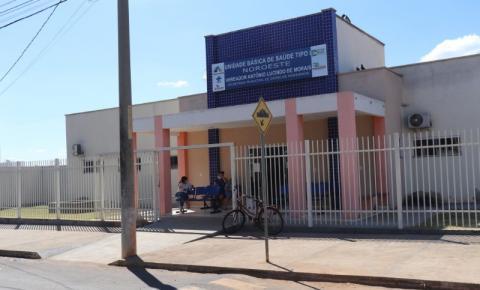 Vacinação: Secretaria de Saúde convoca professores para cadastramento nas Unidades Básicas de Saúde