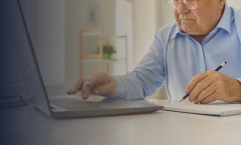 Revisão de benefícios pode auxiliar trabalhadores no aumento da aposentadoria