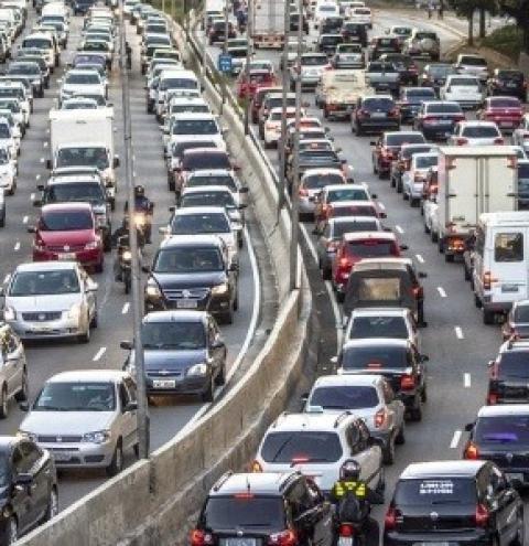 Tabela de frete da ANTT reduz valor do frete no transporte rodoviário de cargas