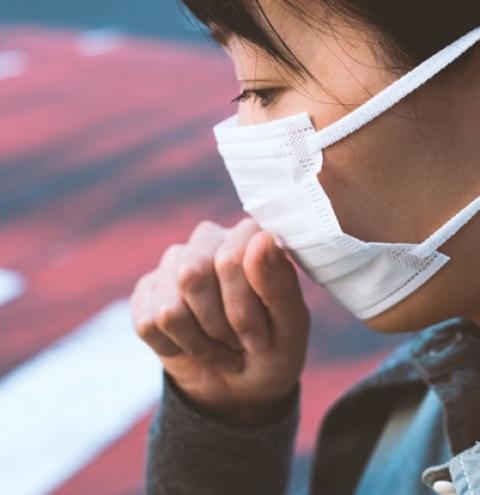 Coronavírus: paralisação nas fábricas e exportações afetarão o primeiro trimestre da economia